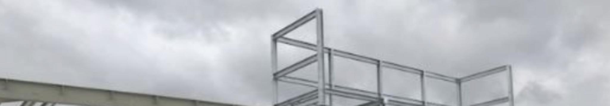 Primark, Milton Keynes (2018)